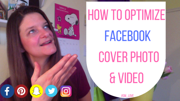 HOW TO OPTIMIZEFACEBOOK COVER IMAGE (8)
